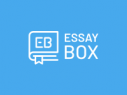 Essaybox Review