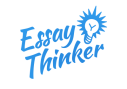 Essay Thinker Review