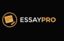 essaypro review
