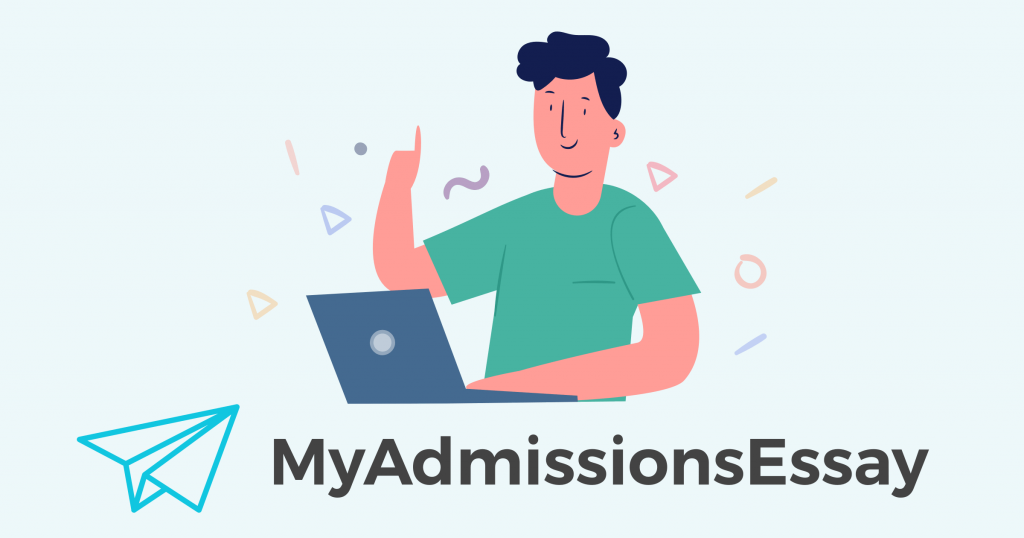 Myadmissionsessay review