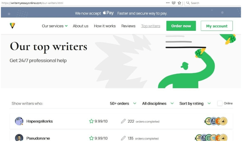 writemyessayonline-min