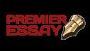 PremierEssay Review