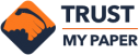 Trustmypaper Review